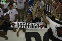 Botafogo 1x0 River-PI (113)