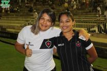 Botafogo 1x0 River-PI (115)