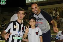 Botafogo 1x0 River-PI (116)
