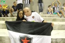 Botafogo 1x0 River-PI (119)