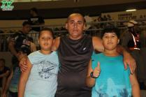 Botafogo 1x0 River-PI (124)