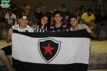 Botafogo 1x0 River-PI (125)