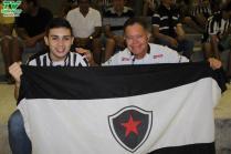 Botafogo 1x0 River-PI (126)