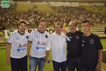 Botafogo 1x0 River-PI (13)