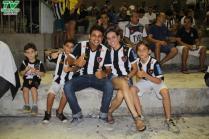 Botafogo 1x0 River-PI (131)