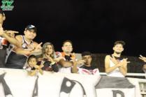 Botafogo 1x0 River-PI (137)