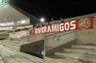 Botafogo 1x0 River-PI (138)