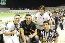 Botafogo 1x0 River-PI (146)