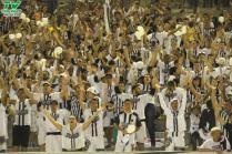 Botafogo 1x0 River-PI (17)