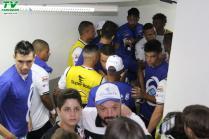 Botafogo 1x0 River-PI (174)