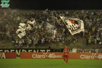 Botafogo 1x0 River-PI (183)