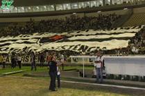 Botafogo 1x0 River-PI (187)