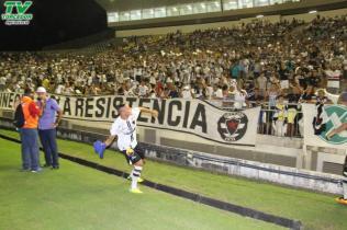 Botafogo 1x0 River-PI (189)