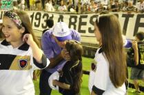 Botafogo 1x0 River-PI (190)