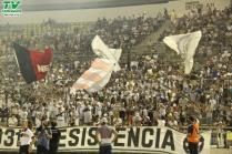 Botafogo 1x0 River-PI (193)