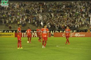 Botafogo 1x0 River-PI (196)