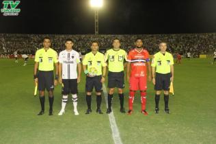 Botafogo 1x0 River-PI (197)