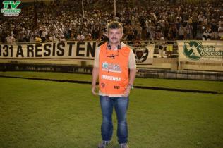 Botafogo 1x0 River-PI (2)