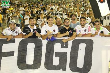 Botafogo 1x0 River-PI (20)
