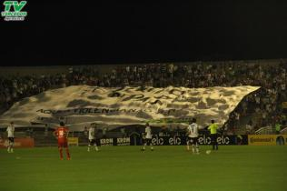 Botafogo 1x0 River-PI (22)