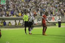 Botafogo 1x0 River-PI (26)