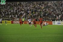Botafogo 1x0 River-PI (28)