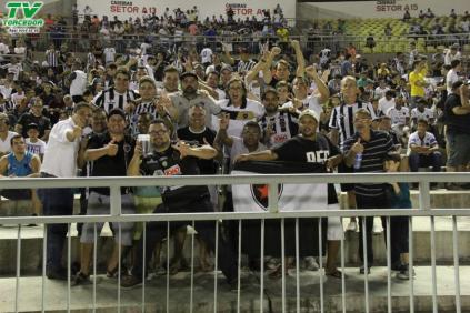 Botafogo 1x0 River-PI (41)