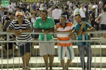Botafogo 1x0 River-PI (46)