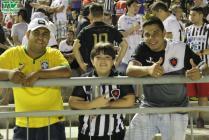 Botafogo 1x0 River-PI (48)