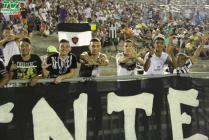 Botafogo 1x0 River-PI (54)