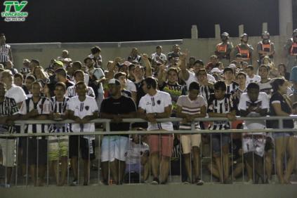 Botafogo 1x0 River-PI (59)