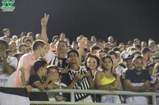 Botafogo 1x0 River-PI (63)