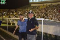 Botafogo 1x0 River-PI (7)