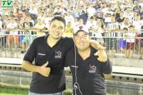 Botafogo 1x0 River-PI (70)