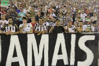 Botafogo 1x0 River-PI (74)