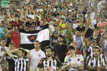 Botafogo 1x0 River-PI (76)
