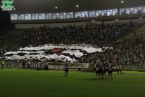Botafogo 1x0 River-PI (88)