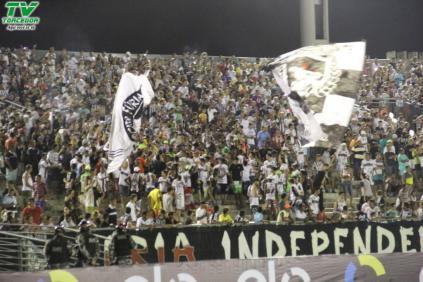 Botafogo 1x0 River-PI (93)