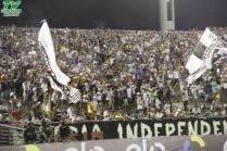 Botafogo 1x0 River-PI (94)