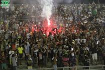 Botafogo 1x0 River-PI (95)