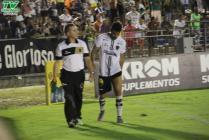 Botafogo 1x0 River-PI (97)