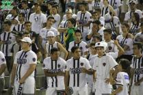 Botafogo 2x1 River (126)