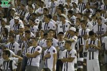 Botafogo 2x1 River (127)