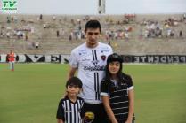 Botafogo 2x1 River (14)