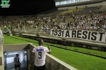 Botafogo 2x1 River (146)