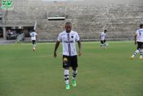 Botafogo 2x1 River (17)