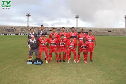 Botafogo 2x1 River (20)
