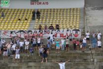 Botafogo 2x1 River (21)