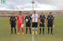 Botafogo 2x1 River (23)