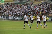 Botafogo 2x1 River (41)
